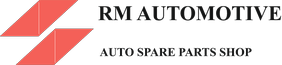 RM automotive